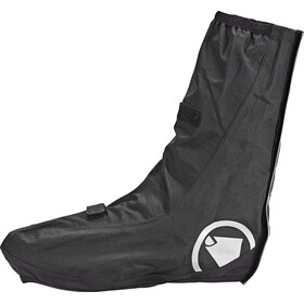 Endura Gaiter black